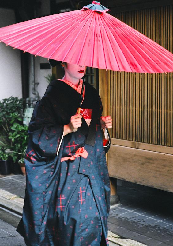 Shigyoshiki-Weather-1