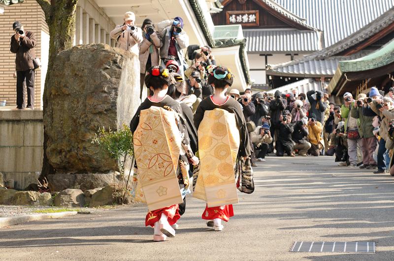Shigyoshiki-in-Gion-1