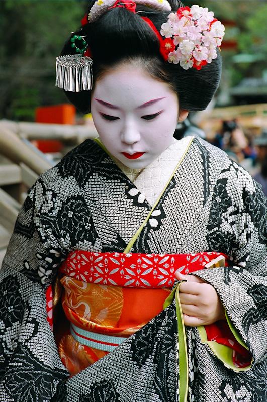 Suzuha-Setsubun-2005-1