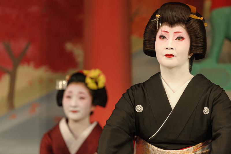 The_Finale_of_Gion_Odori