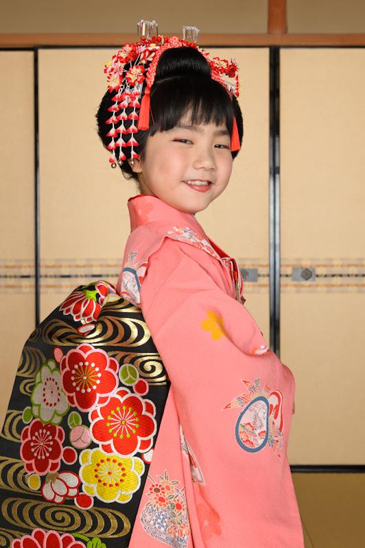 a-little-maiko-1