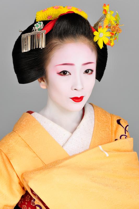momiji-makiko