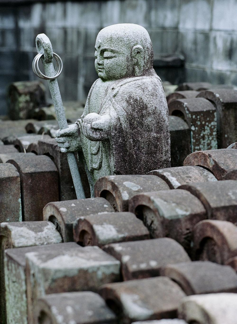 100-Views-Kyoto-62.jpg