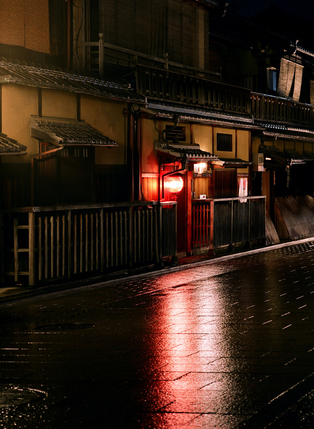 100-Views-Kyoto-85.jpg