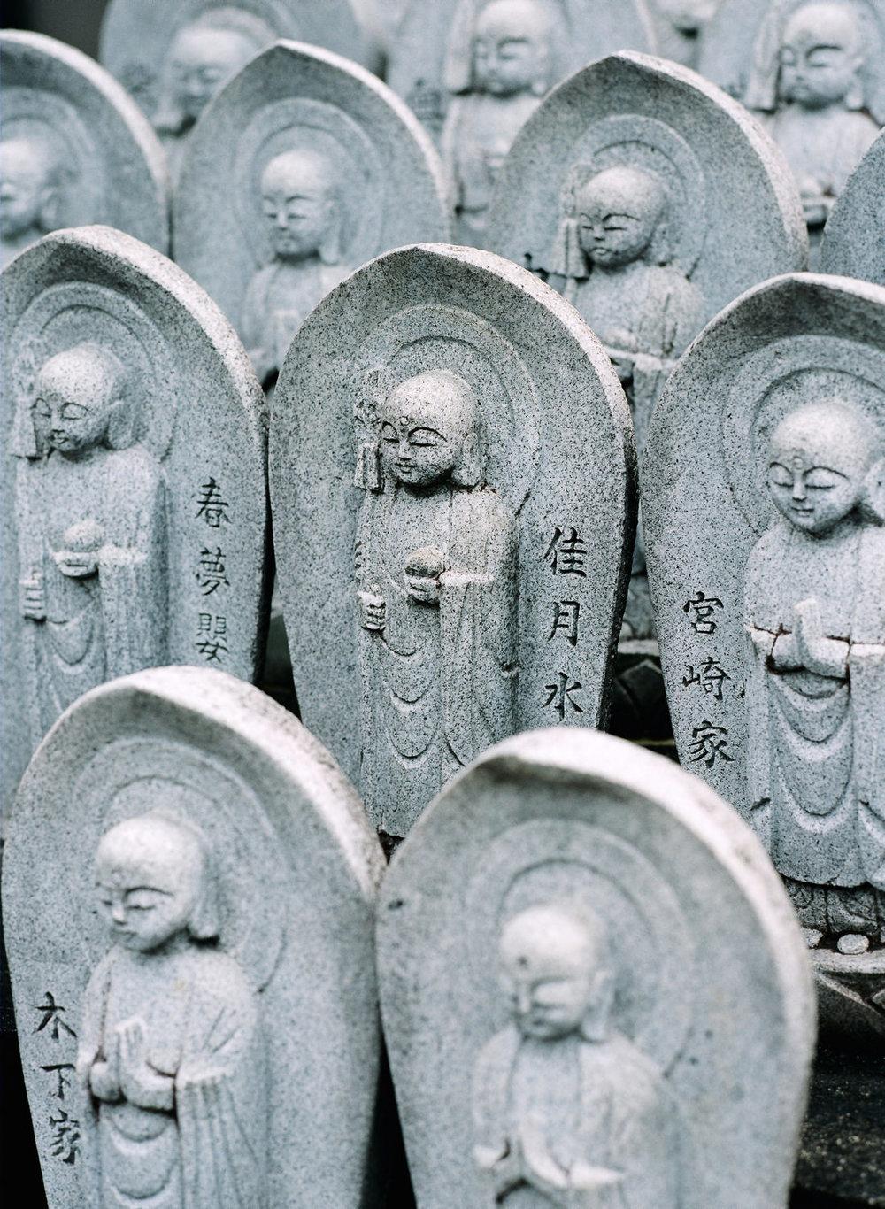 100-Views-Kyoto-99.jpg