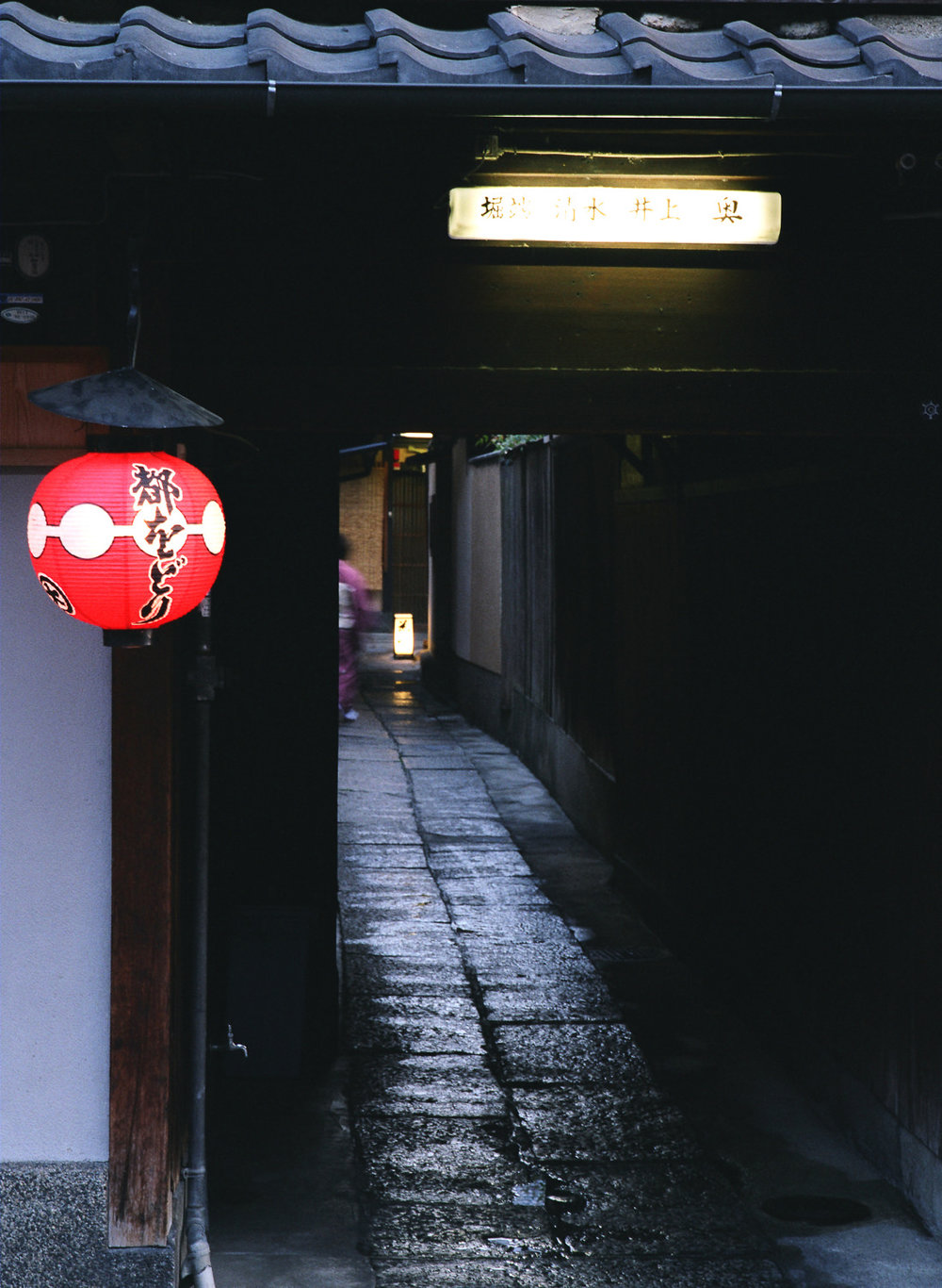 100-Views-Kyoto-40.jpg