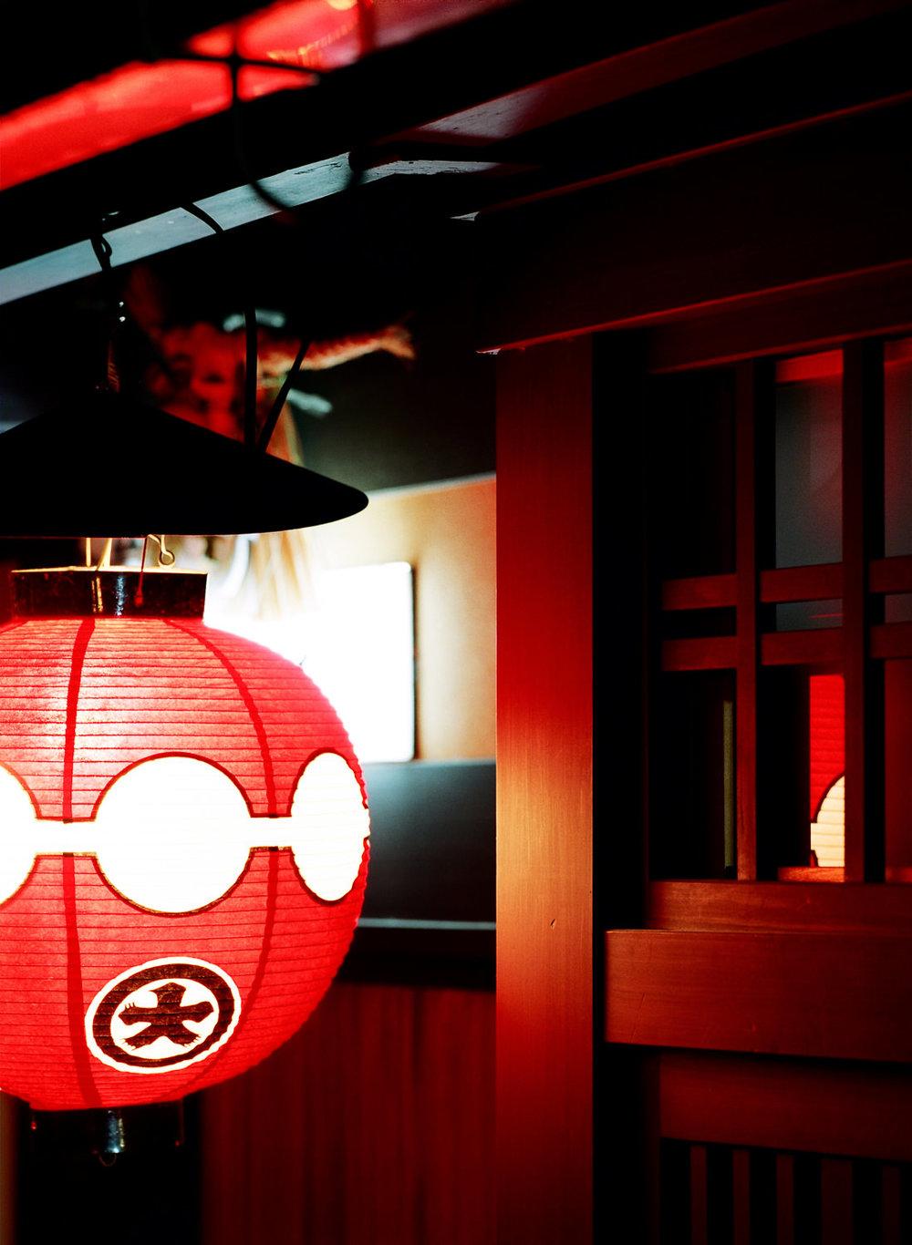 100-Views-Kyoto-51.jpg