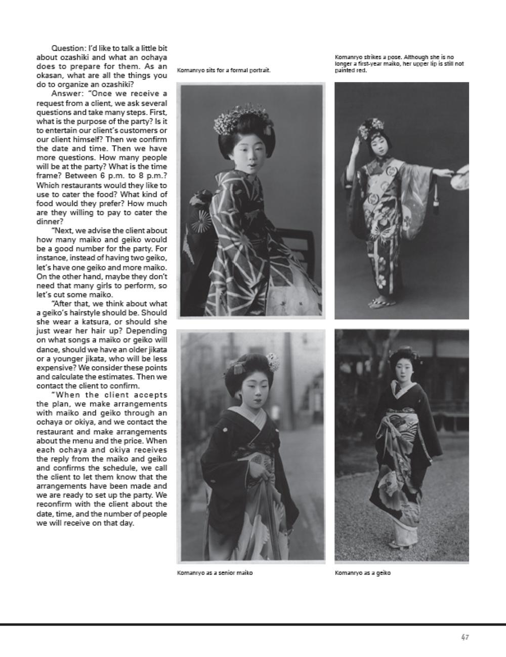 Geisha and Maiko of Kyoto 012.png