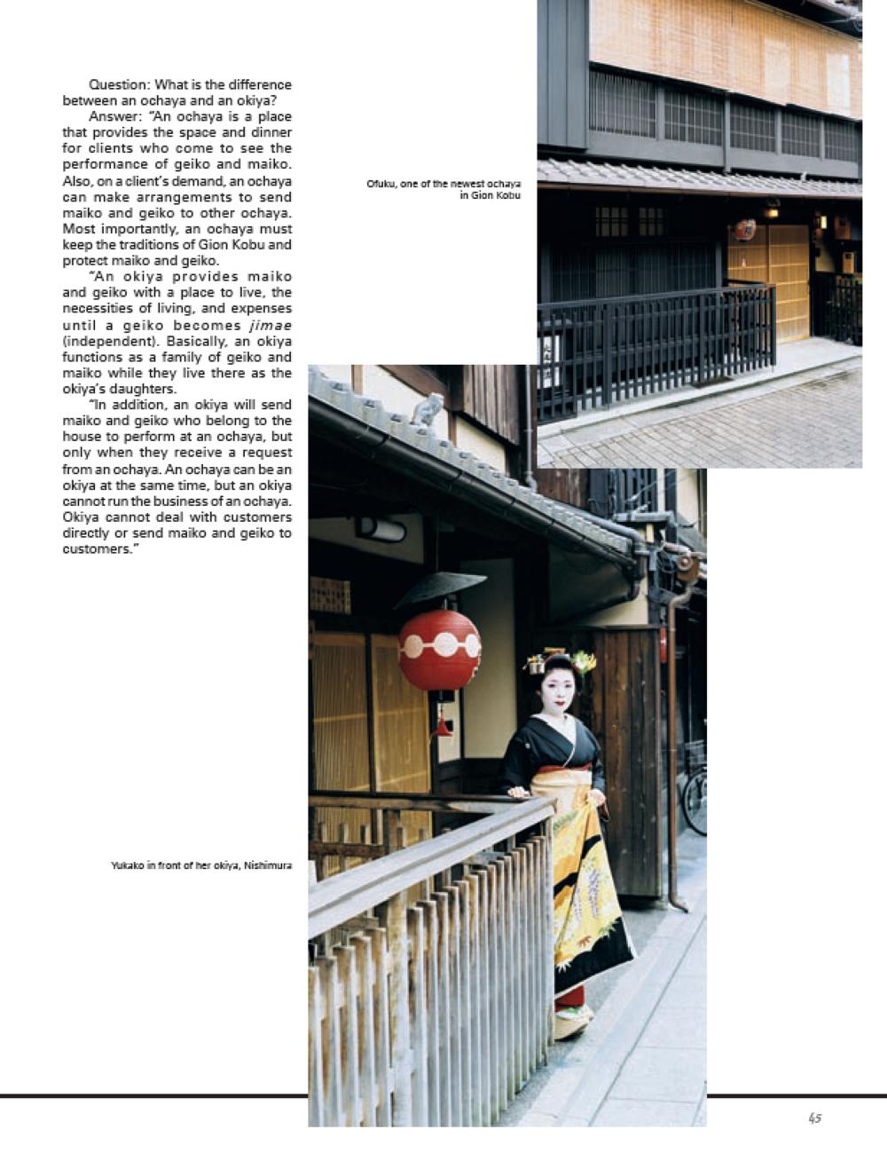 Geisha and Maiko of Kyoto 010.png