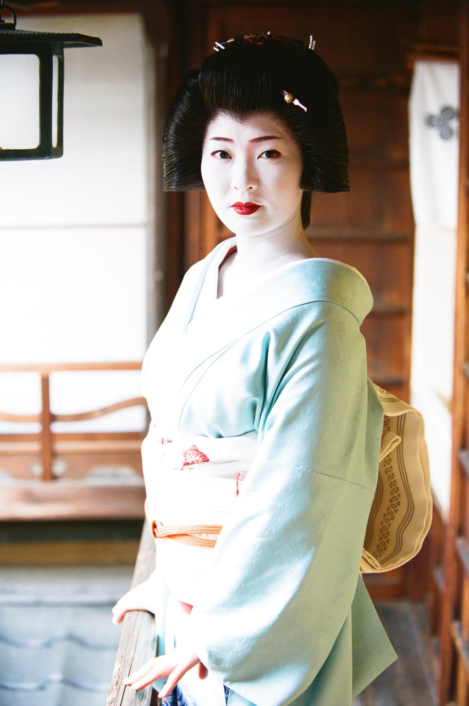 Kimina in May 2008 1.jpg