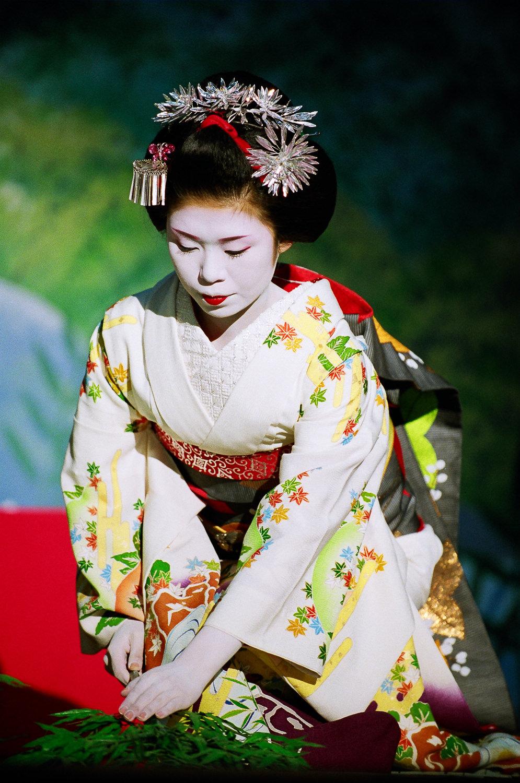 Miyako Yukako 2.jpg
