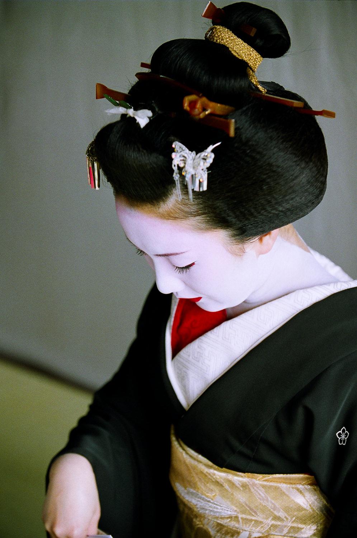 Satomi Before Tea 2.jpg