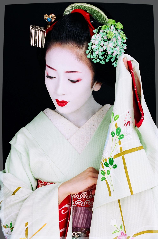 Makiko's Sleeve.jpg