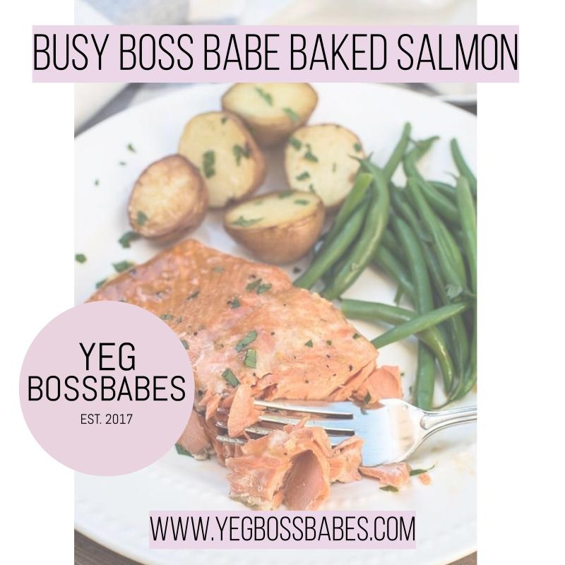 BusyBossBabeSalmon