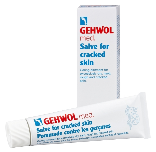Gehwol_med_Salve_for_Cracked_Skin__96813.1371511165.1280.1280