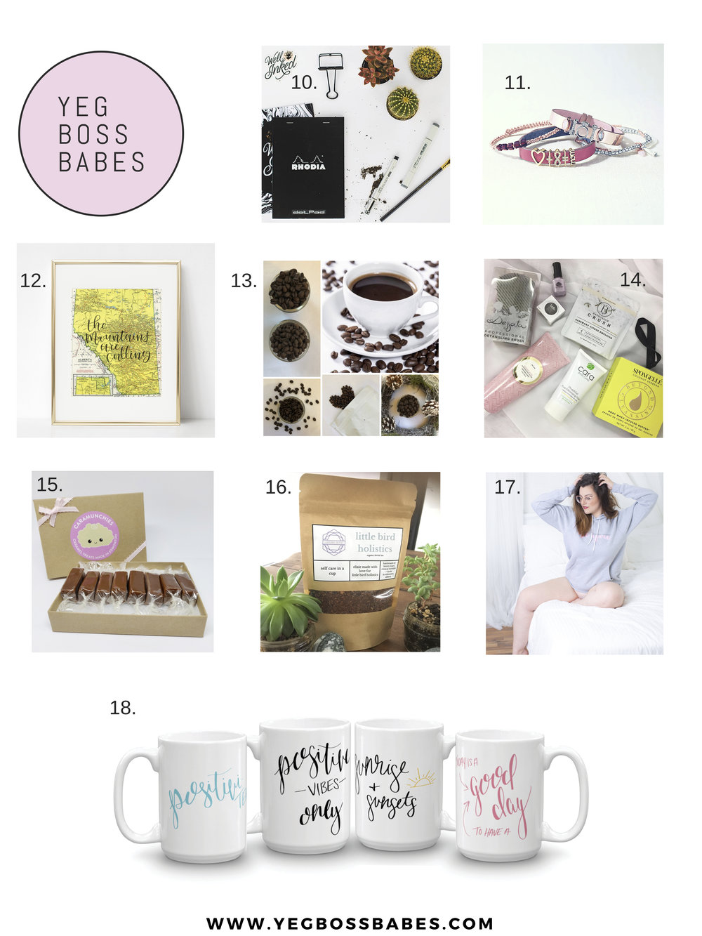 Holiday gift guide pg 2.jpg