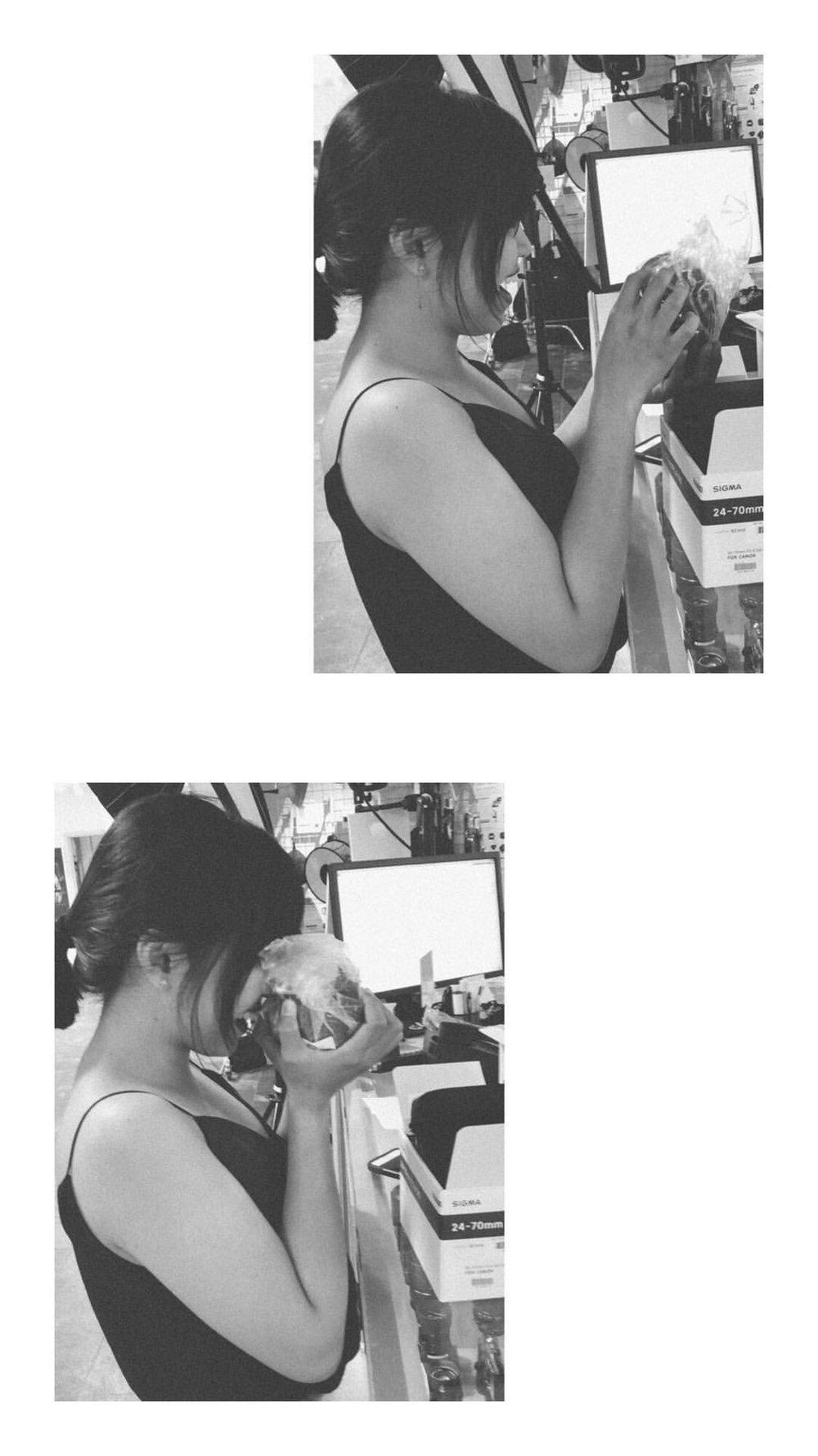 lens (1)