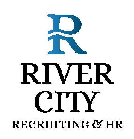 RiverCityRecruiting&HR_Full color logo.png