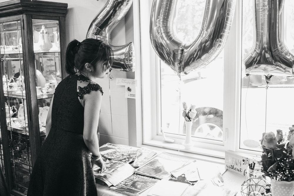 Nicole Constante-60.jpg