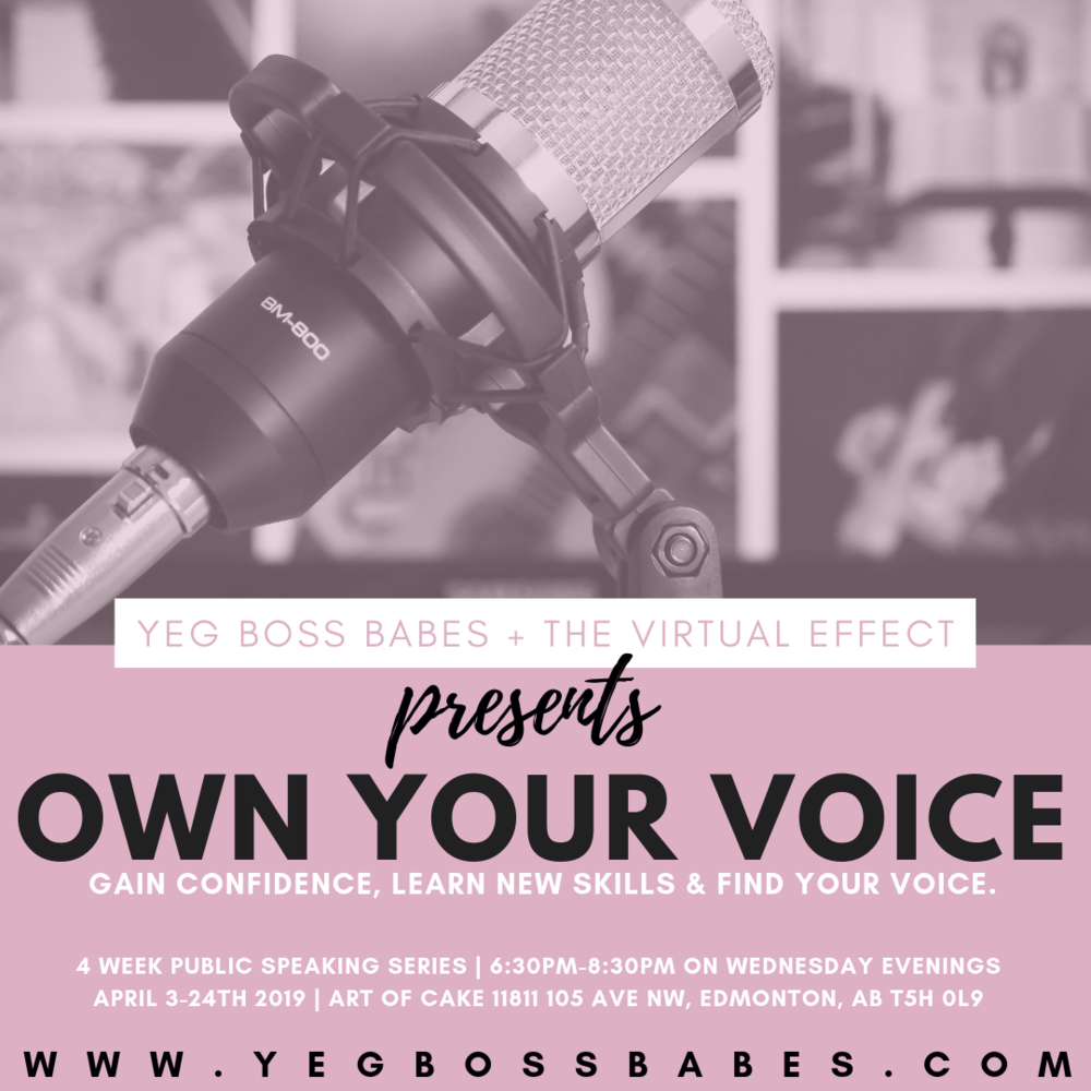 OWN YOUR VOICE.png
