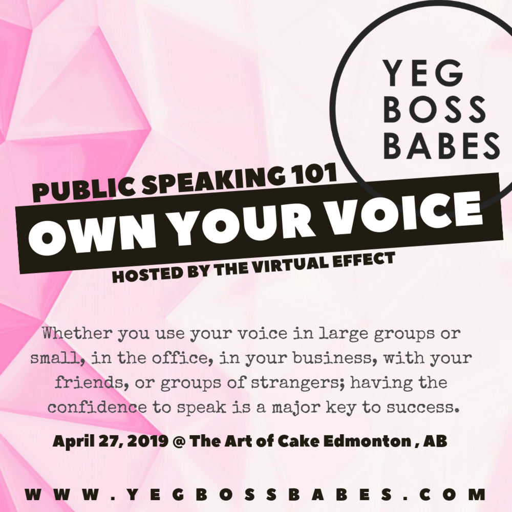OWN YOUR VOICE! (1).png