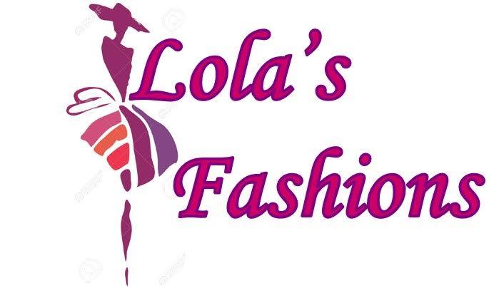 lola's fashions logo.jpg