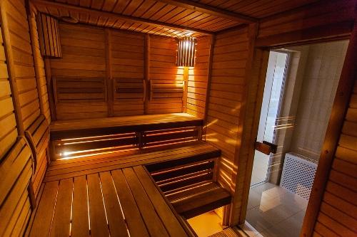 bath-1317997_960_720.jpg