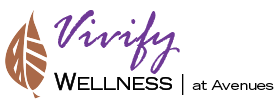 Vivify Wellness at Avenues