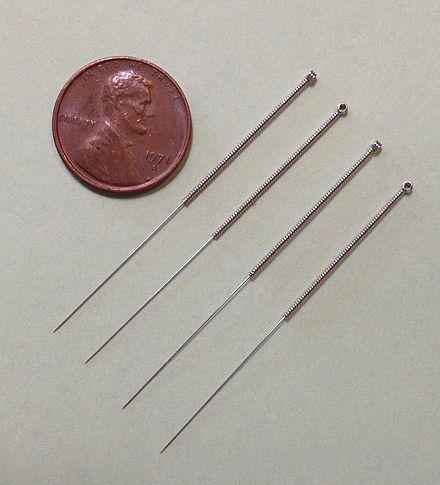 440px-Acupuncture_Needles.jpg