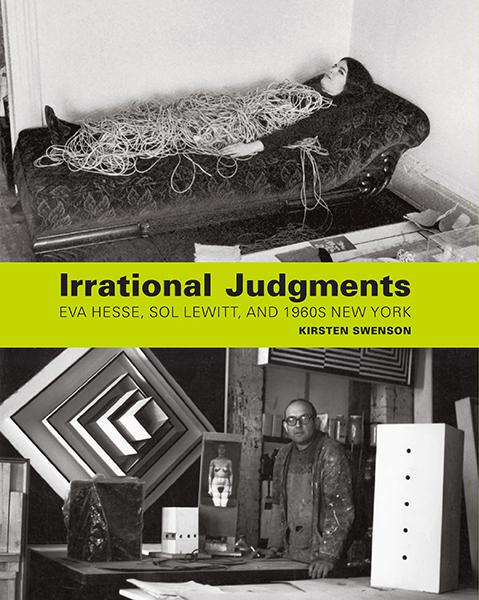 swenson-irrational-judgements.jpg