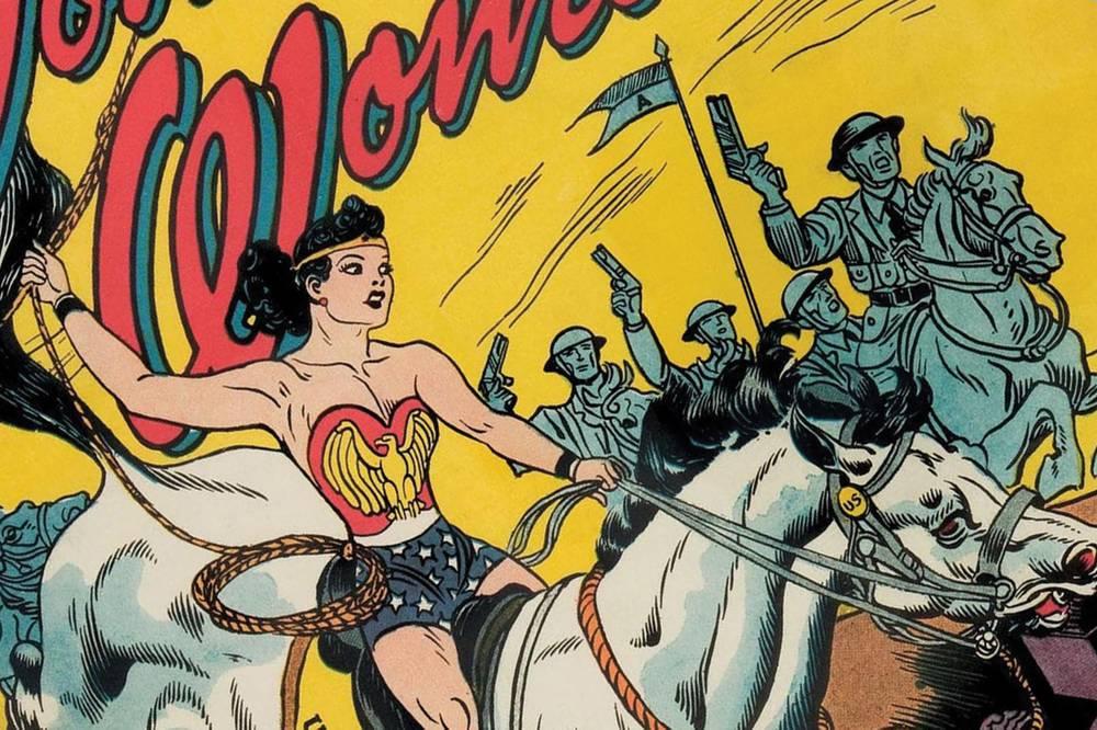 0601_Feature_Wonderwoman_t1000.jpg
