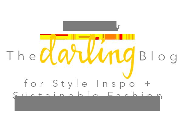 darlingblogweb.png