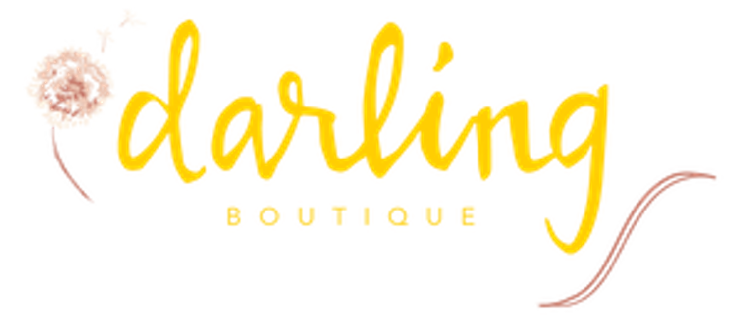 Darling Boutique