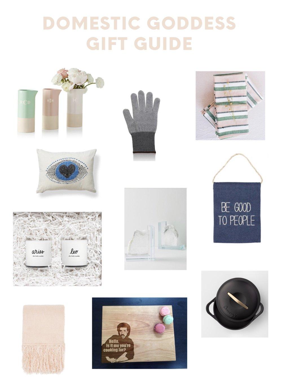 domestic-goddess-gift-guide