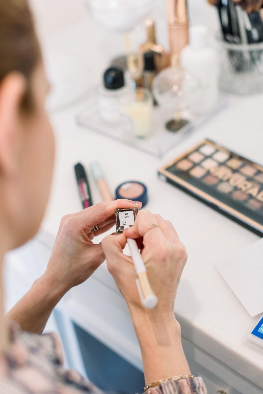 makeup-tips-2