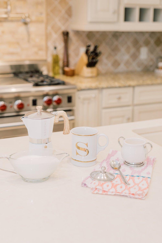 cafe-con-leche-3