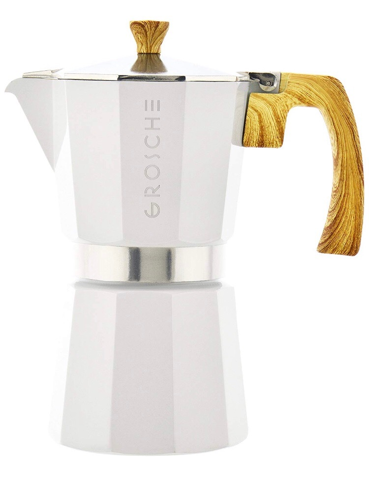 cafe-con-leche-4