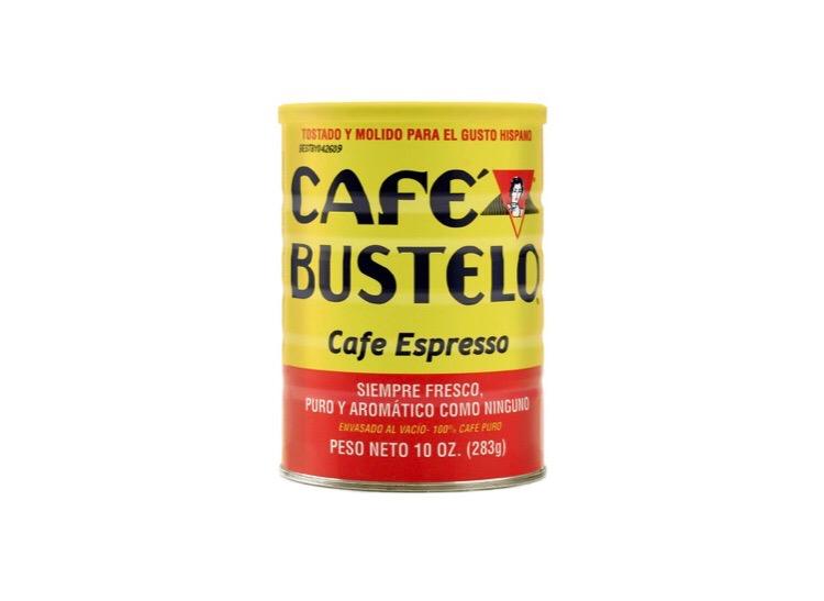 cafe-con-leche-5