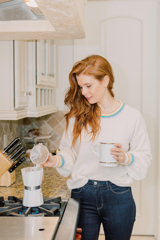 cafe-con-leche-7