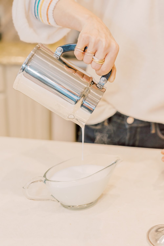 cafe-con-leche-8