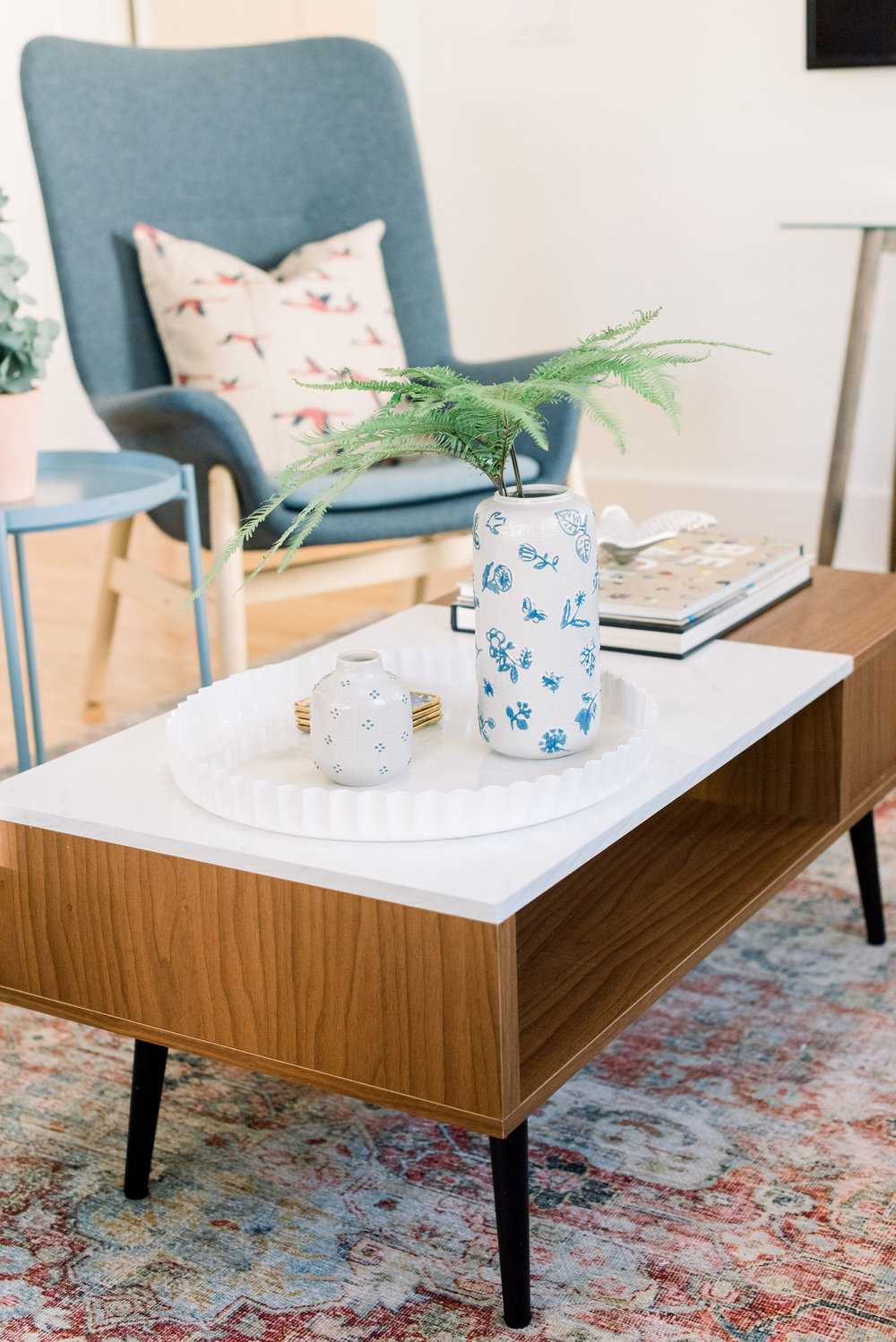 coffee-table-styling-2