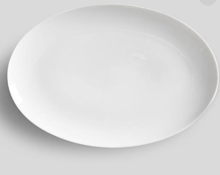 serving-piece-2