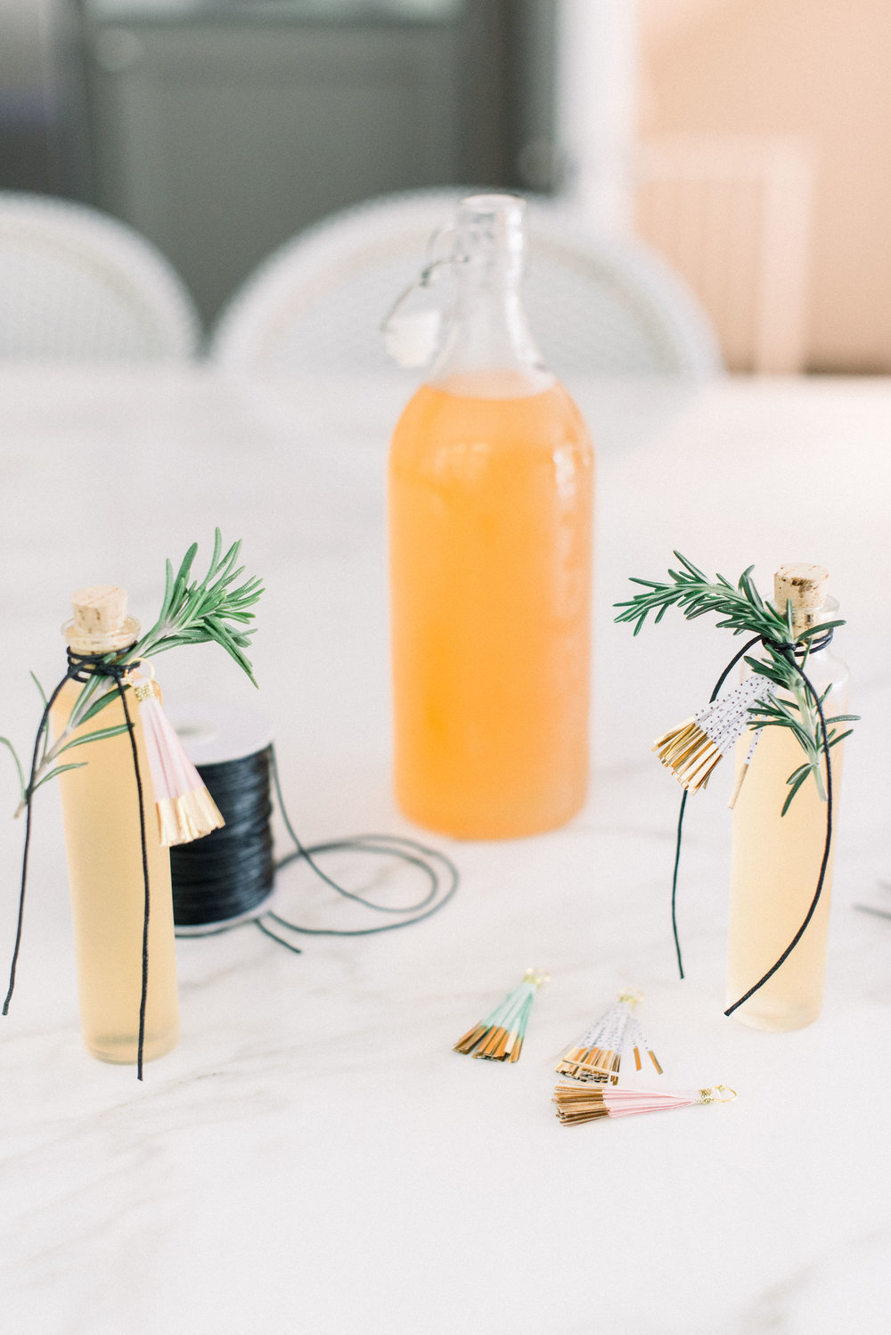 rosemary-simple-syrup-2