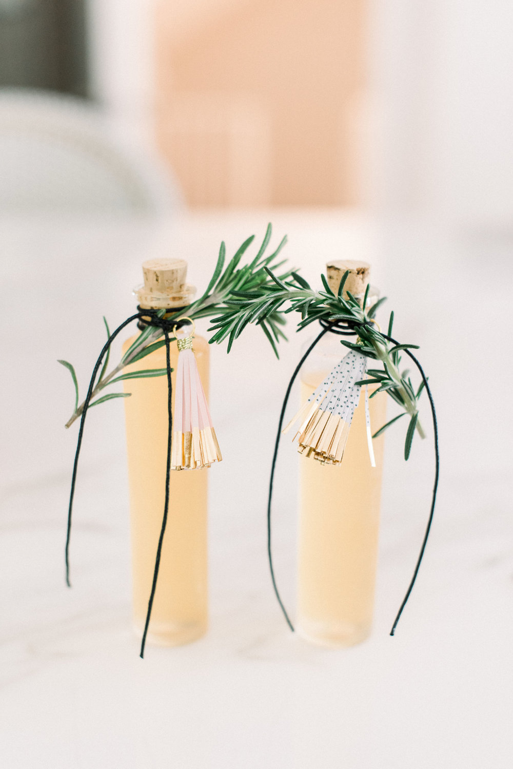 rosemary-simple-syrup-4