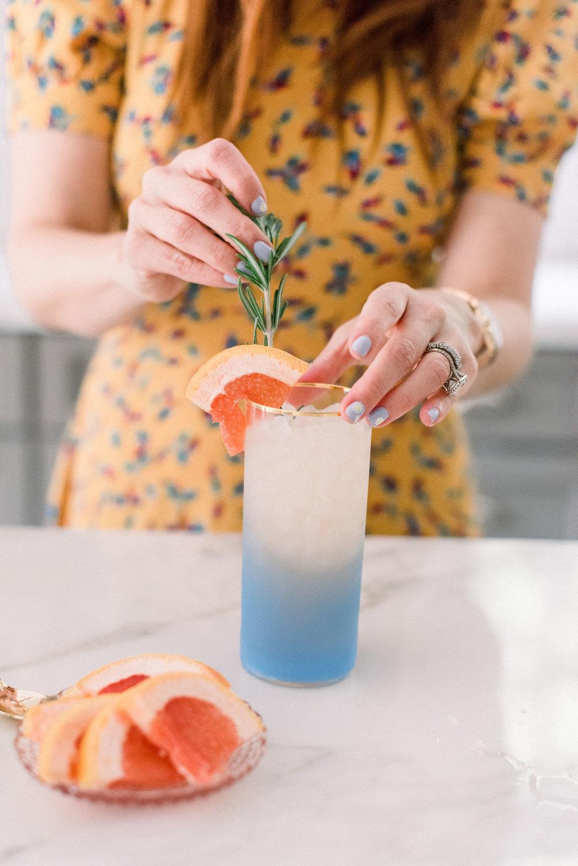 spring-cocktail-2