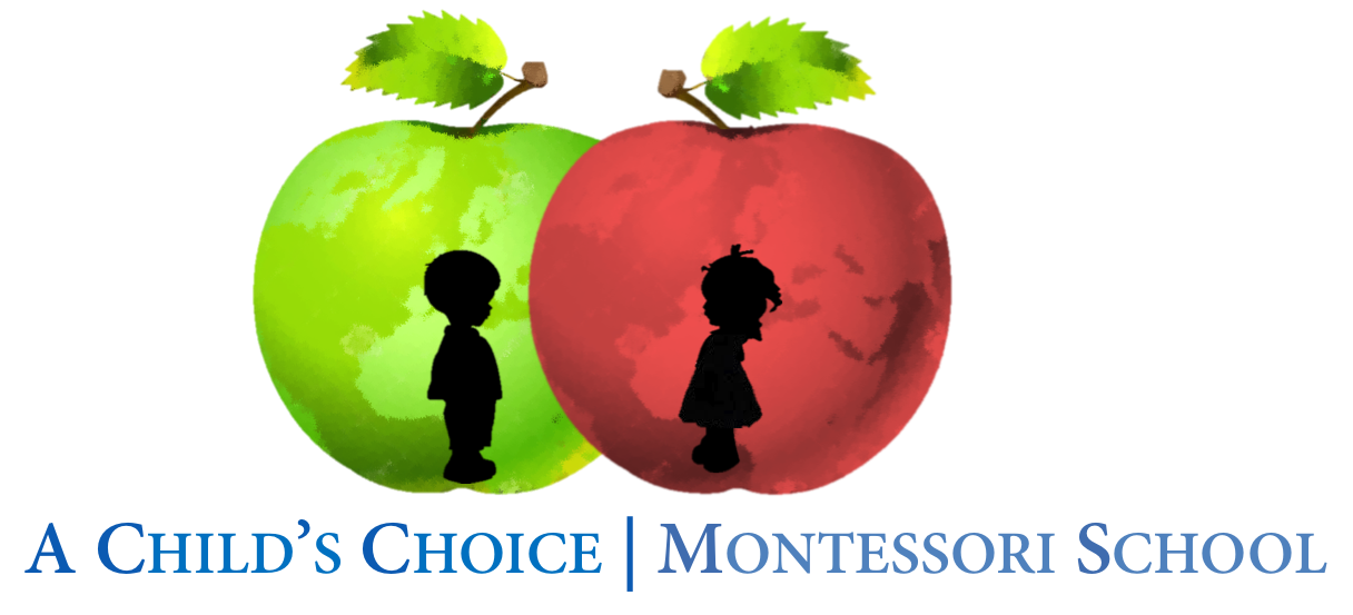 A Child's Choice Montessori School