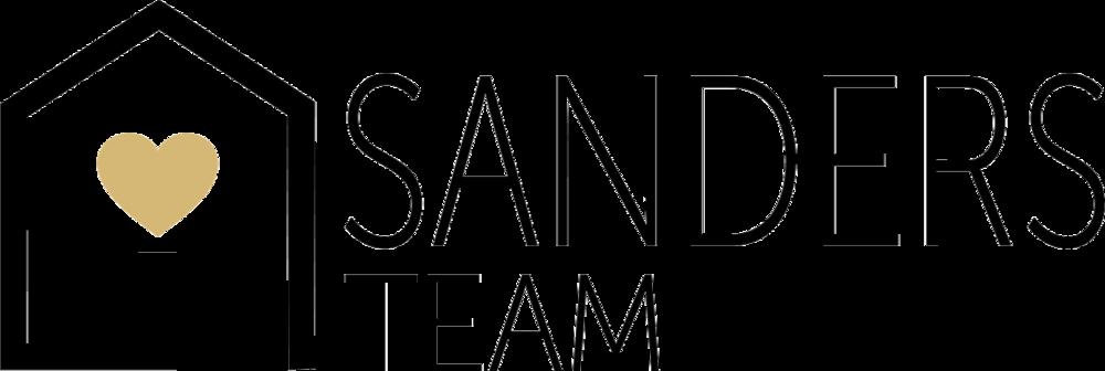 Sanders Team.png