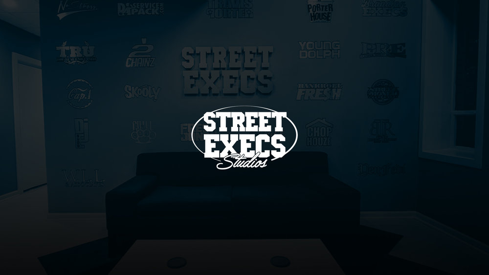 #STREETEXECS-BOOKING-BG.jpg