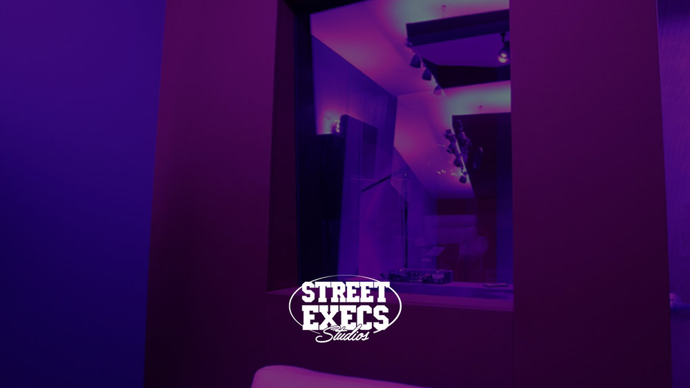 #STREETEXEC-BOOKING-2.jpg