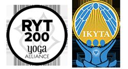 ryt_ikyta_logo_vector_250_136.png